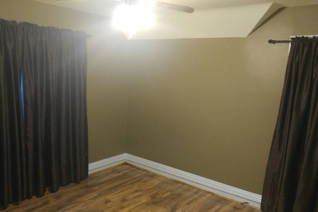 Furnished Rooms For Rent Rochester Ny