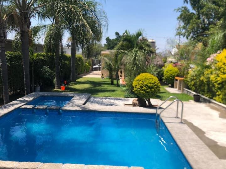 Casa en  Loma Bonita Teques