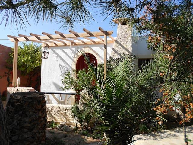 Double Studio - Agios Nikolaos - Apartment