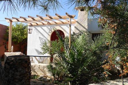 Double Studio - Agios Nikolaos - Apartemen