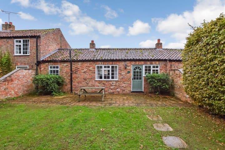 Bennett Cottage