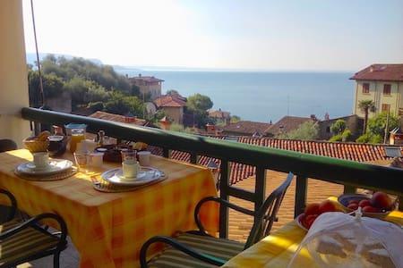 Albachiara B&B - Gardone Riviera - Gardone Riviera