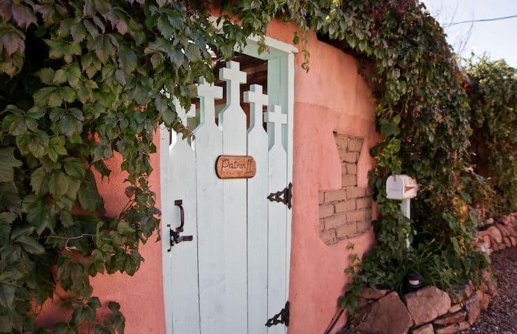 Casita Patrón II - Great Location! - Santa Fe - Apartmen