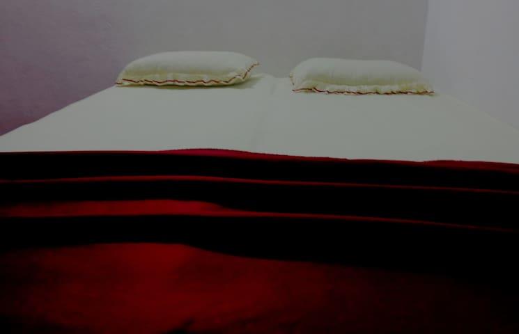 SURF POINT  - Matara - Bed & Breakfast