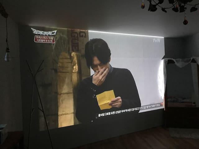 오랜제주 선화집_바다돌동_오션뷰