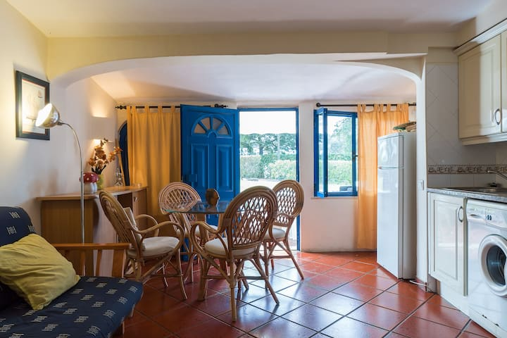 Ambar Blue Villa, Albufeira, Algarve - Albufeira