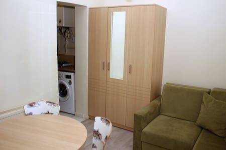 Cozy Suites in Beyoglu - Beyoğlu