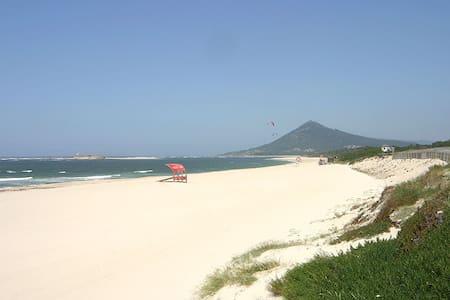 High Quality - 50 minutes Porto & 5 mins beaches - Cristelo - วิลล่า