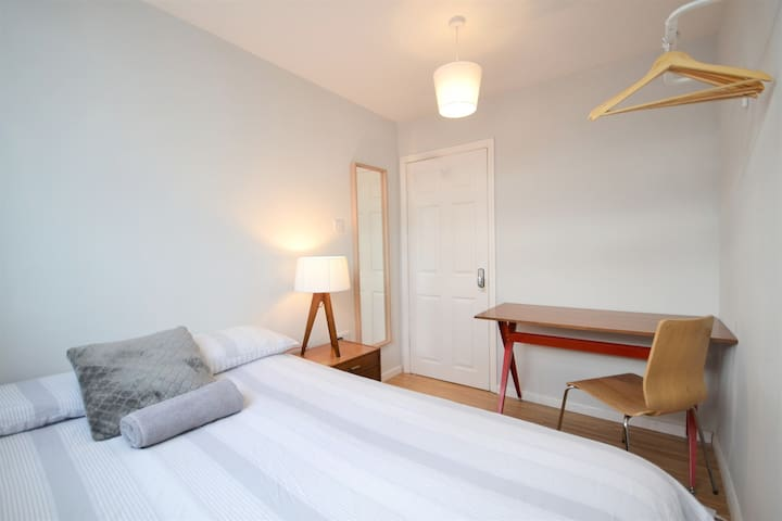 HB3-4 10% OFF Long stay | Room Heart of Brick Lane