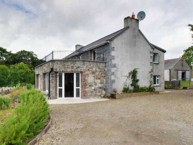 Tulla, Ennis, County Clare