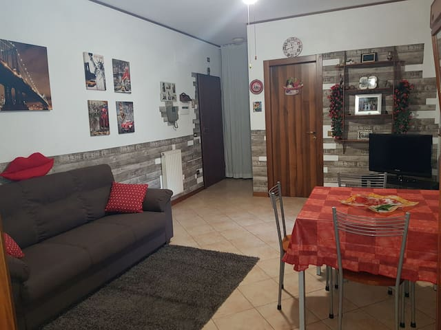 Airbnb Labaro Vacation Rentals Places To Stay Lazio