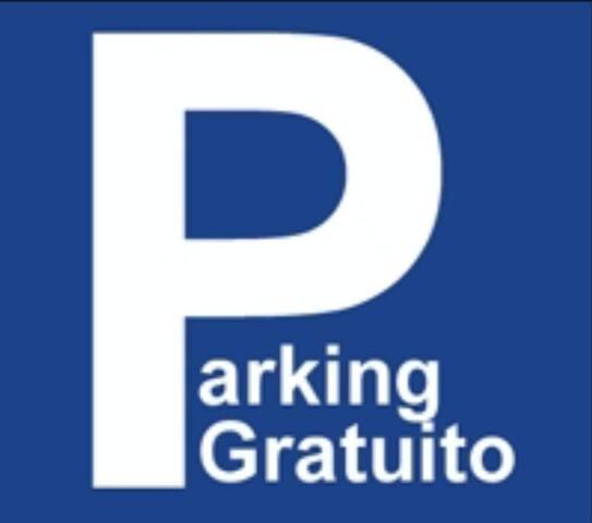 Alojate en el centro de Teruel con garaje gratis