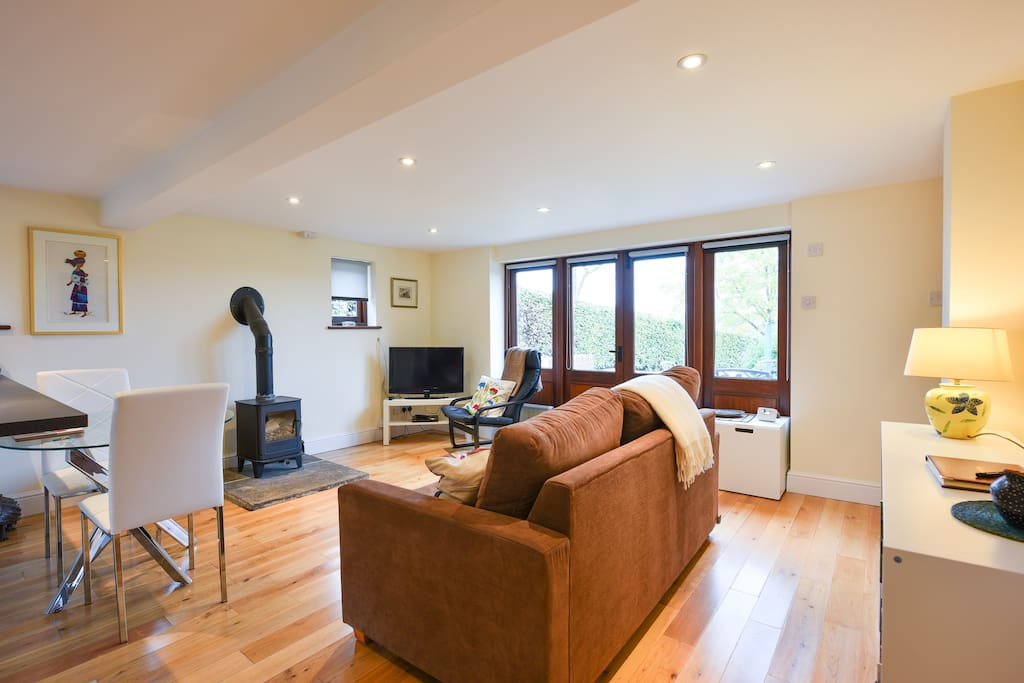 Rooms To Rent Wadhurst