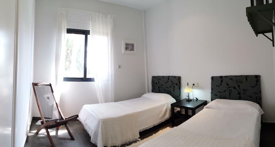 IslaPlanaHome dormitorio 4