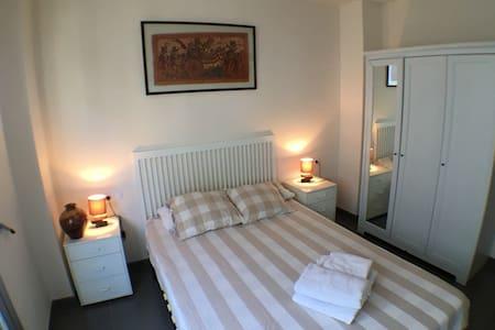 Cute apartment in the heart of Avinyo