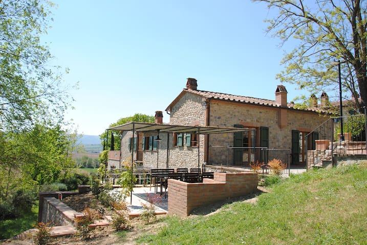 House Myriam