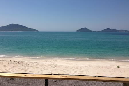 Worlds Most Beautiful Beach -Jimmys, Port Stephens - Tea Gardens - Reihenhaus
