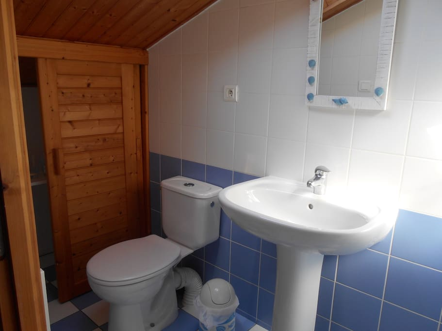 Castel Etape Chambres D 39 H Tes Louer Le Ch Teau D