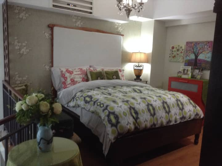 2 BRM FreeFast WIFI Makati City ETON GREENBELT 1