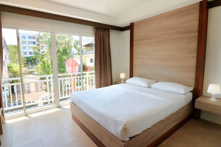 Jomthong Mansion #5