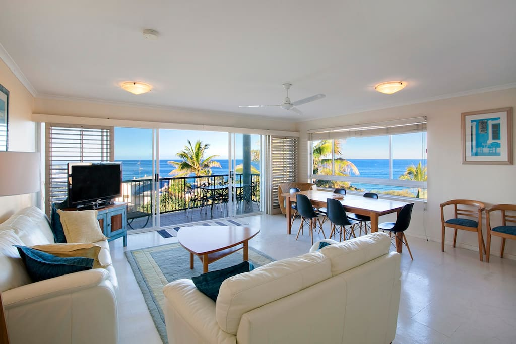 5 15 belmore terrace flats for rent in sunshine beach for 15 maher terrace sunshine beach