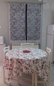 Casa Soler - Piso Inteiro