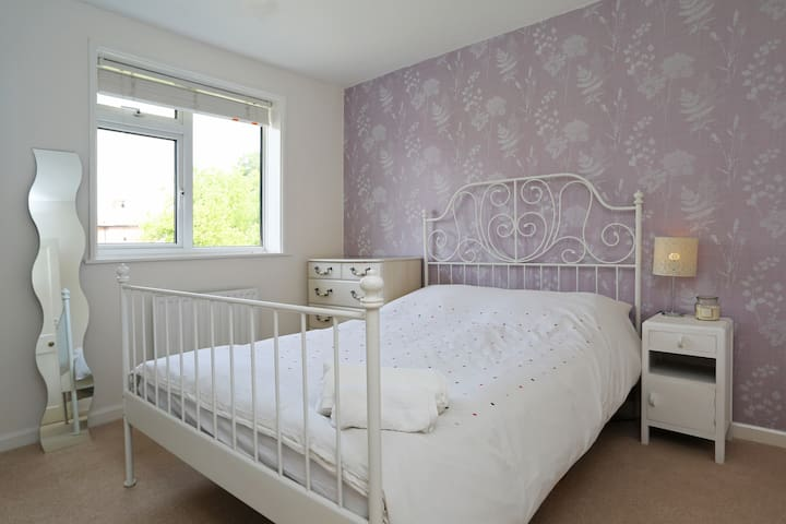 Charming House, near London - Chislehurst - Casa
