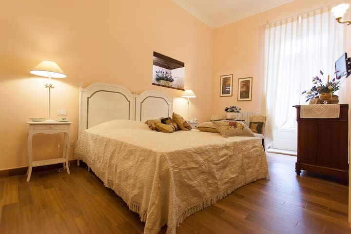 B&B Casa Riccardi - Putignano - Bed & Breakfast