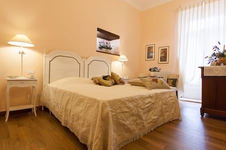 B&B Casa Riccardi - Putignano