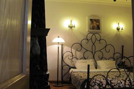 De Luxe Residence in Luxury Villa - レイリア県