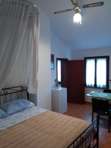 B&B in azienda agricola - Fano - Bed & Breakfast
