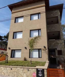 Valeria Point, 2 amb - Valeria del mar - Apartamento