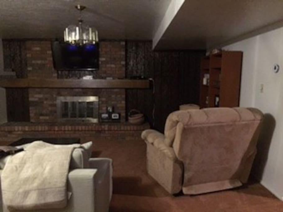 Rooms For Rent Near University Of Utah
