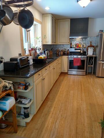 Simple Kitchen Gardens Bethlehem Ct bethlehem september 2017: top 20 bethlehem vacation rentals
