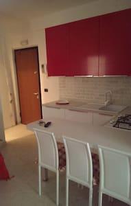 Appartamento Avezzano centro - Avezzano - Apartment