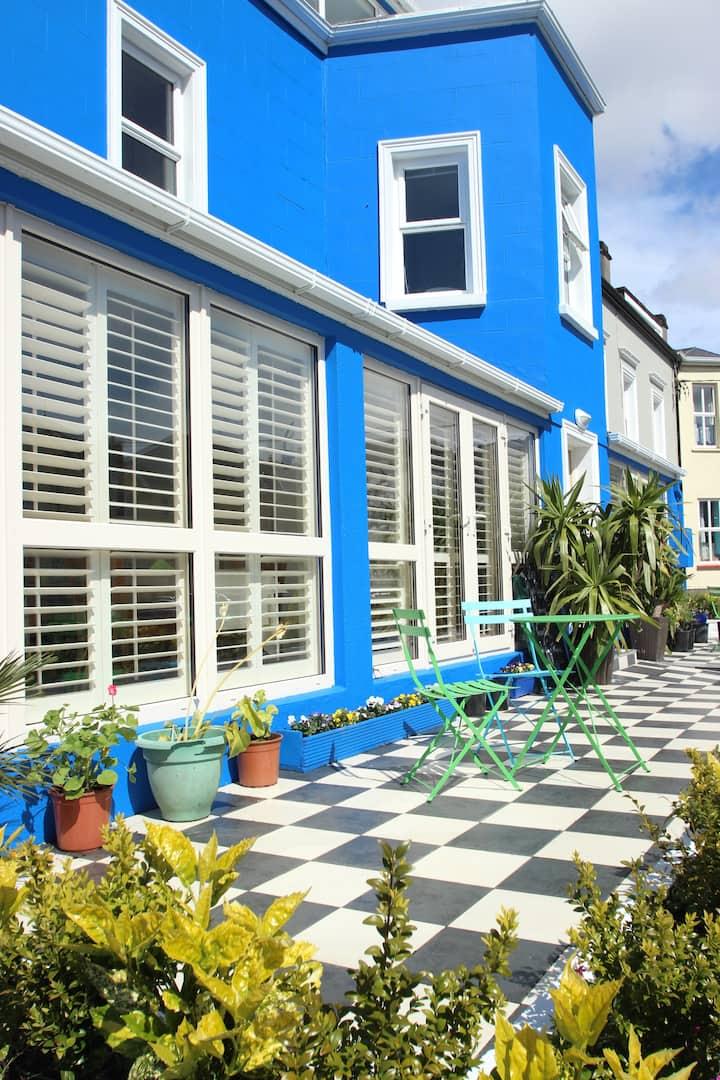Blue Quay Studio