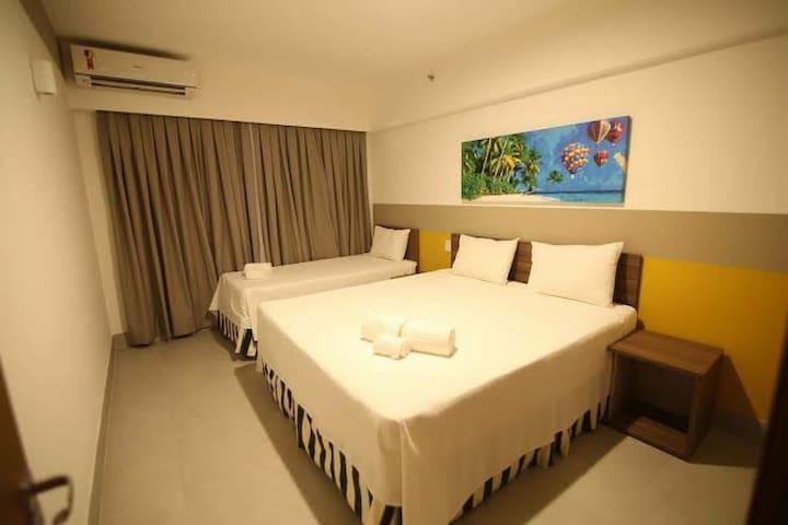 Enjoy Olimpia Park Resort 2
