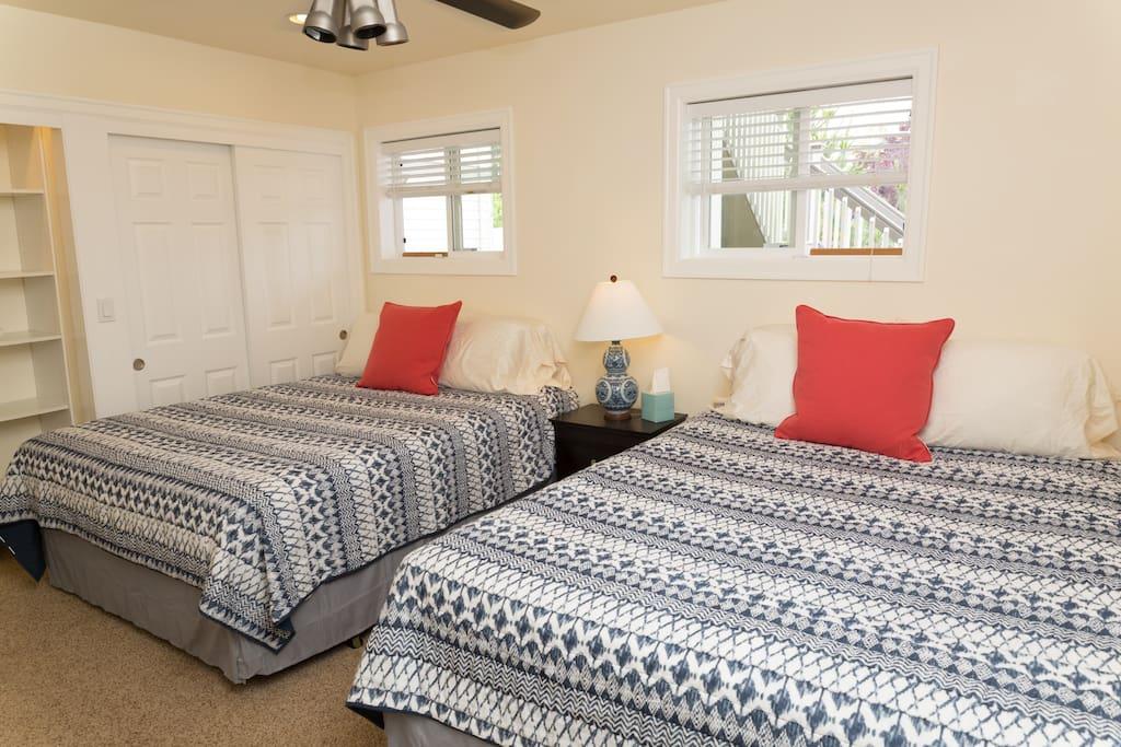 Casa De Boho 24hour Self Check In 4 Bedrooms Houses For Rent In Beaverton Oregon United