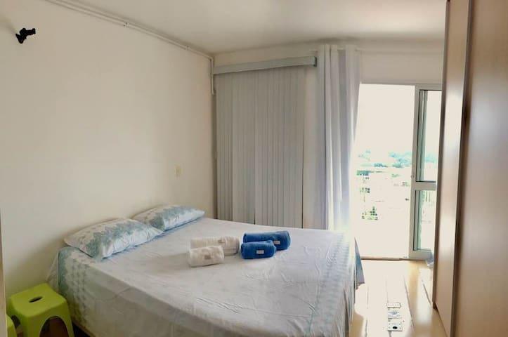 Apto. 01 dormitório, próx. Metrô Vila Madalena