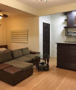 Royal Nemo Luxury Hostel (Shared Room Type) - Villa