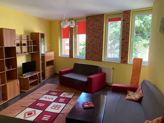 Adi's apartamentes1