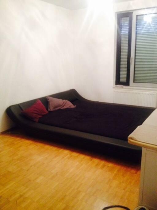 Schlafzimmer-Bild2