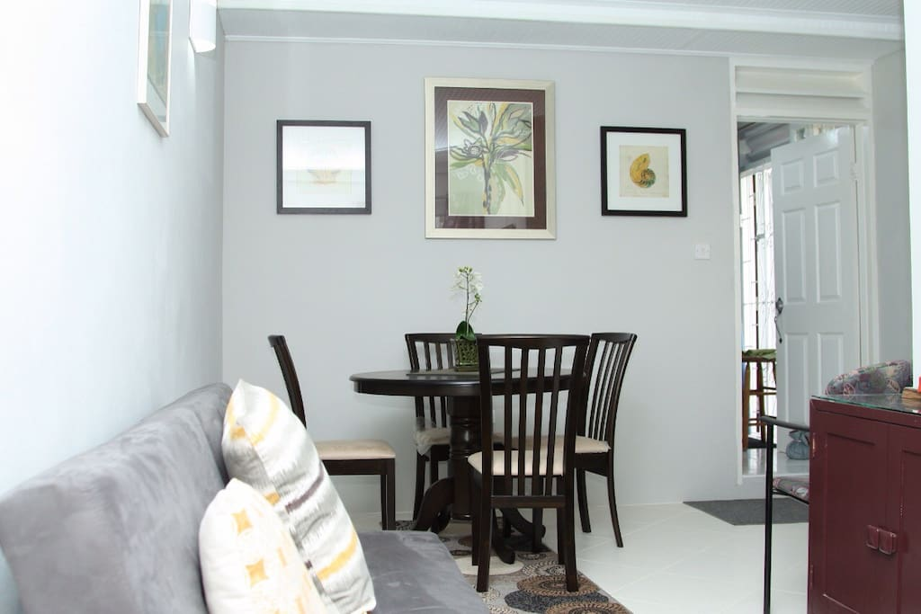 Tony 39 S Place 1 Bedroom Apartment Apartments For Rent