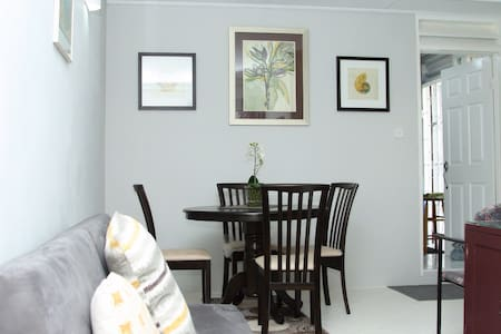 Charming one bedroom apartment - Appartamento