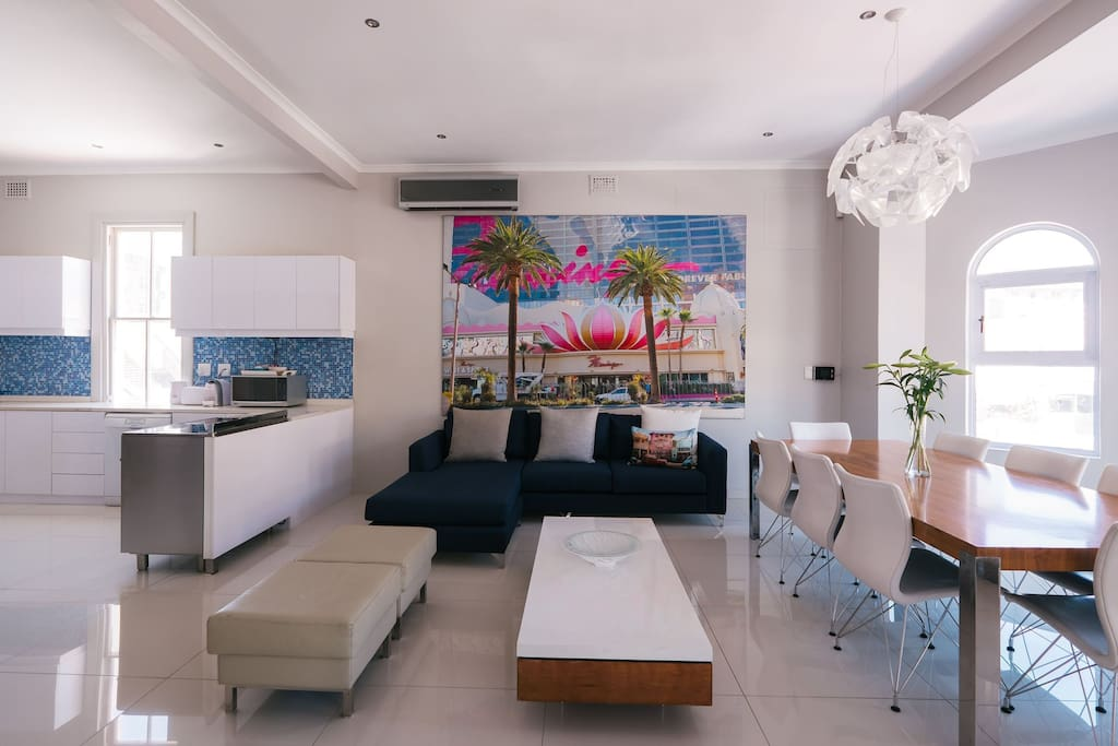 Flamingo Sea Point Apartments For Rent In Cape Town Math Wallpaper Golden Find Free HD for Desktop [pastnedes.tk]