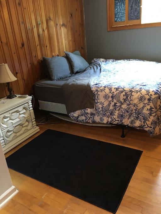 Private Room For Rent Raleigh Nc