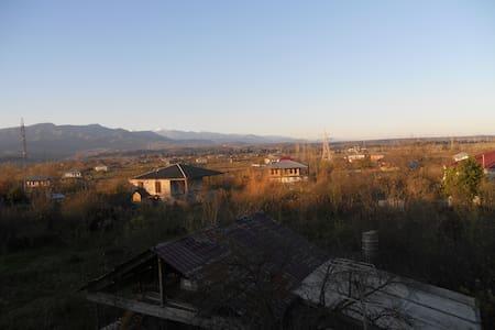 Villa Donbass