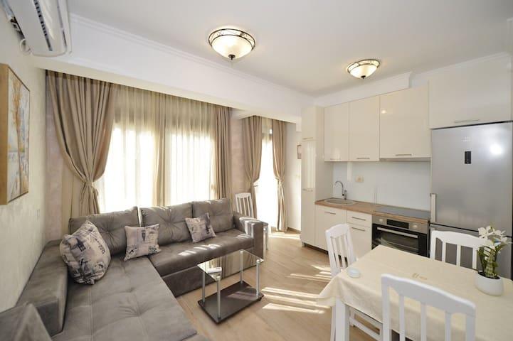 Apartman Langust 7 (3)