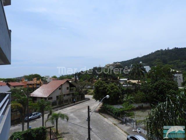 Jurere Summer Resort (100m da praia) - Florianópolis