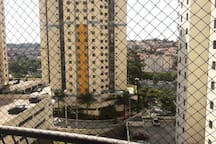 Apartamento Cond. Pitangueiras 1